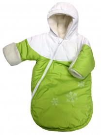 """Спальный мешок """"Снежок"""" арт.1066/037"""
