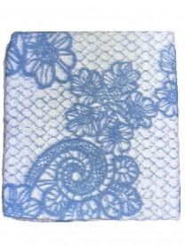 Одеяло байковое, арт. 1129/011
