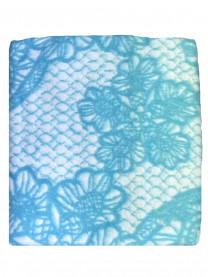 Одеяло байковое, арт. 1129/048