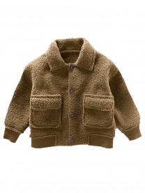 Куртка-бомбер арт. 0803/043