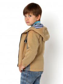 Куртка для мальчика арт. 00618/043