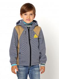 Куртка для мальчика арт. 00618/055