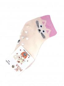 Носки детские арт.3376/1