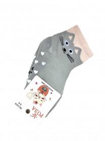 Носки детские арт.3376/4