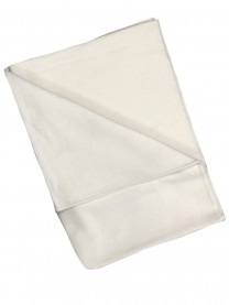 Пеленка трикотажная теплая 100*130 см арт. 0969/002