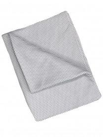 Пеленка трикотажная теплая 100*130 см арт. 0969/027