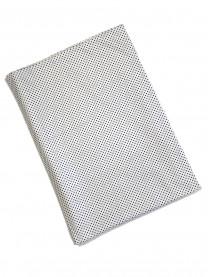 Пеленка трикотажная тонкая арт. 0970/027