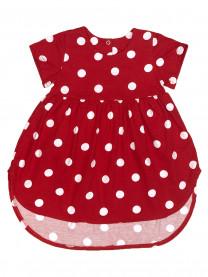 Платье для девочки арт. 1560/110