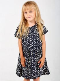 Платье для девочки арт. 60154/2