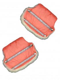 Варежки на коляску арт.1083/035